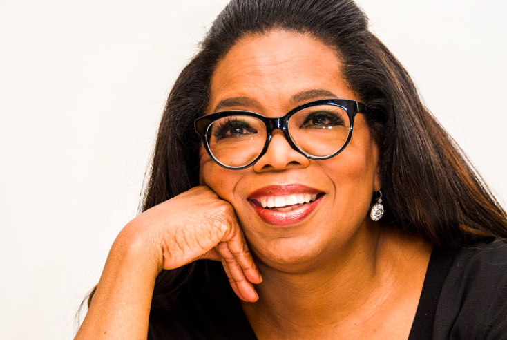 Oprah 1.jpg