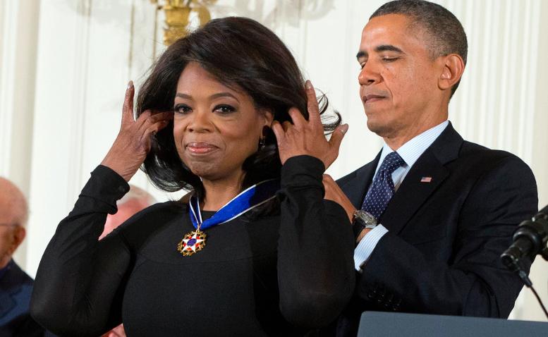 Oprah 4.jpg