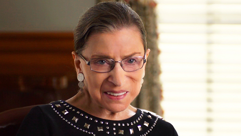 Ruth 1.jpg