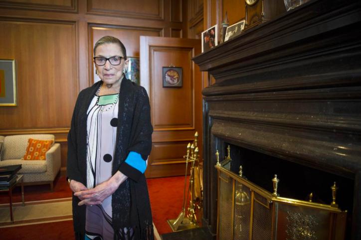Ruth 2.jpg