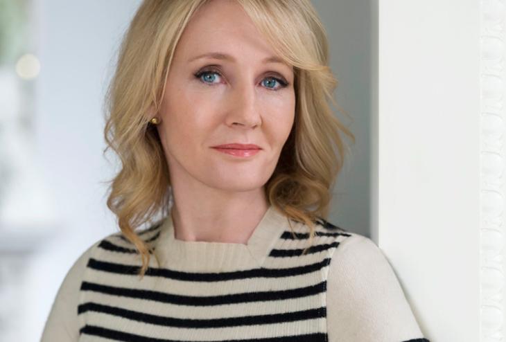 Rowling 1.jpg