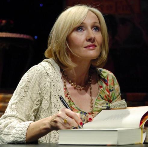 Rowling 2.jpg
