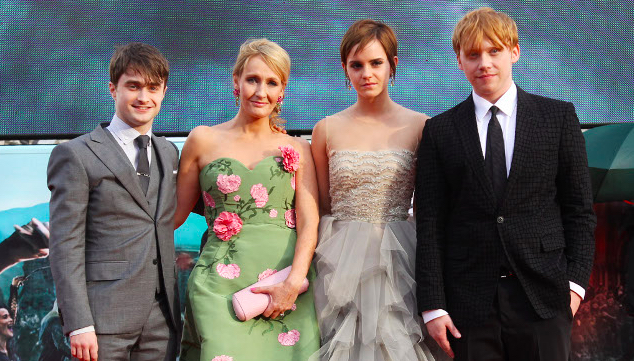 Rowling 3.jpg