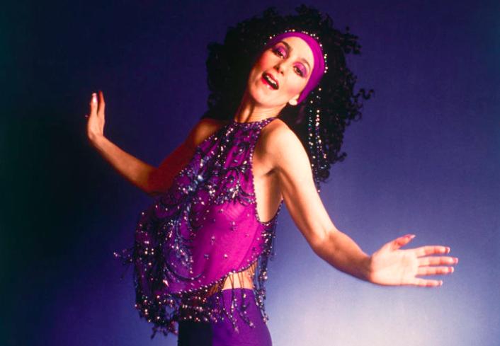Cher 3.jpg