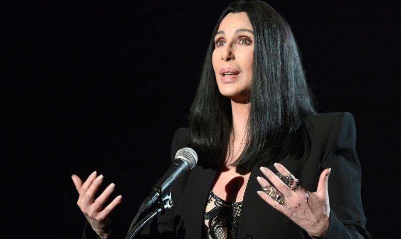 Cher 4.jpg