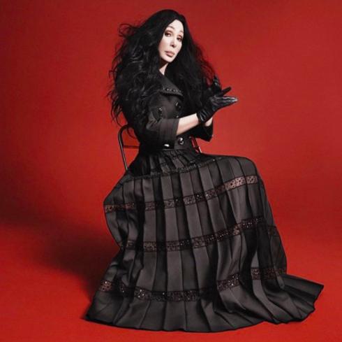 Cher 5.jpg