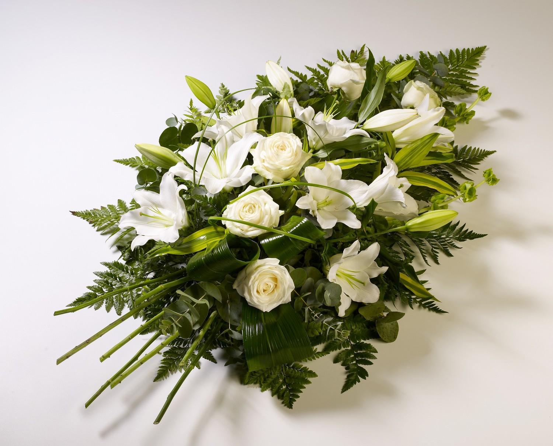 Funerals st lukes church funerals izmirmasajfo
