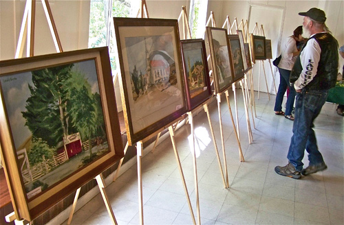 paintings-on-display.jpg