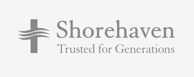 Shorehaven.png