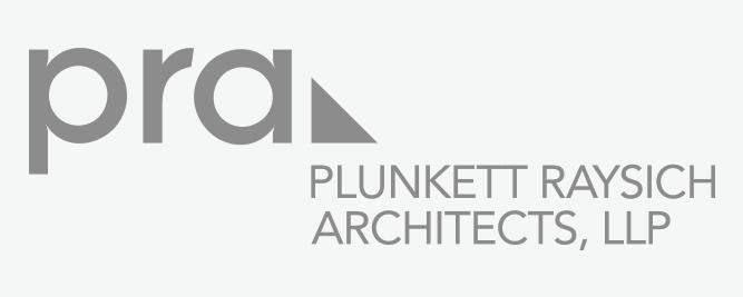PRA Web Logo.png