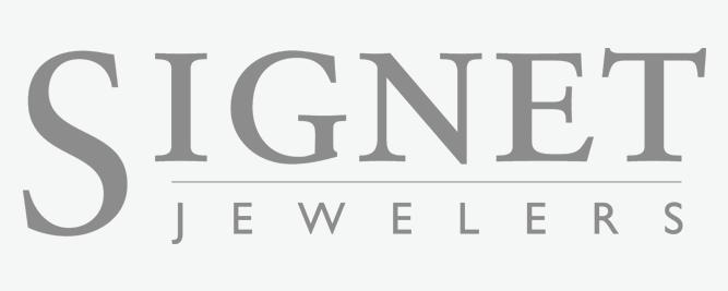 Signet Web Logo.png
