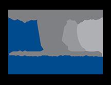 mmac-color-logo-proud-membersmaller.png