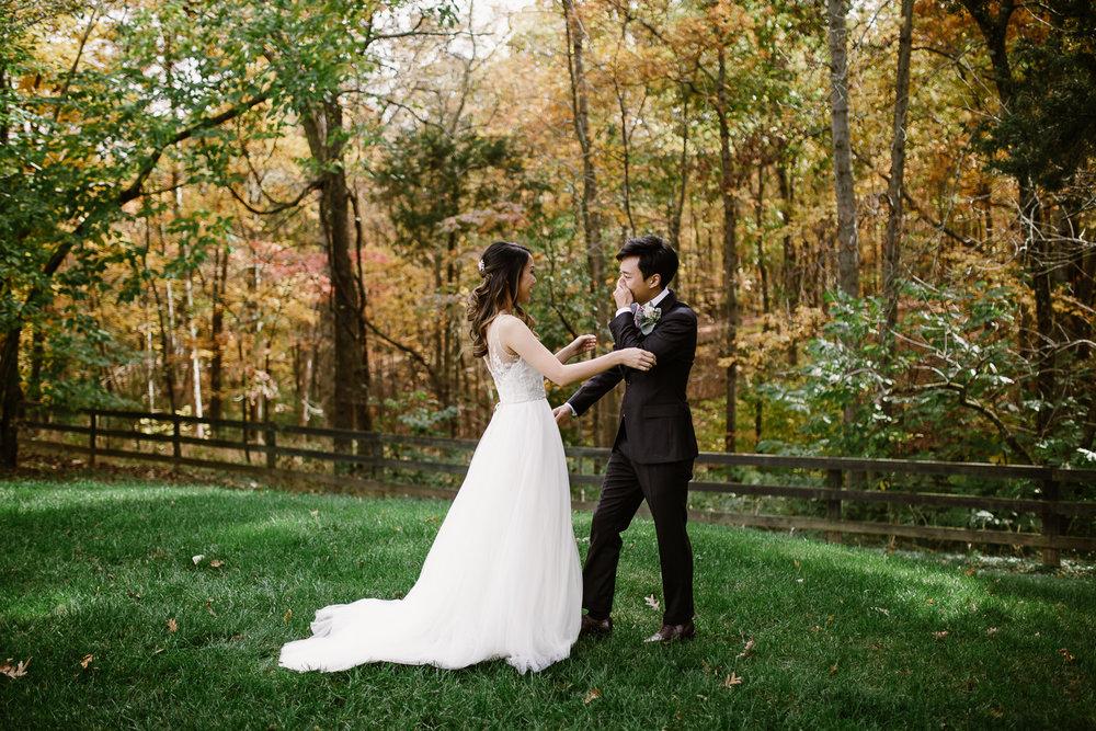 D+C,Married-102.jpg