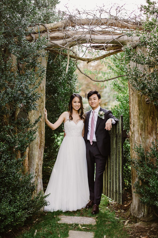 D+C,Married-142.jpg