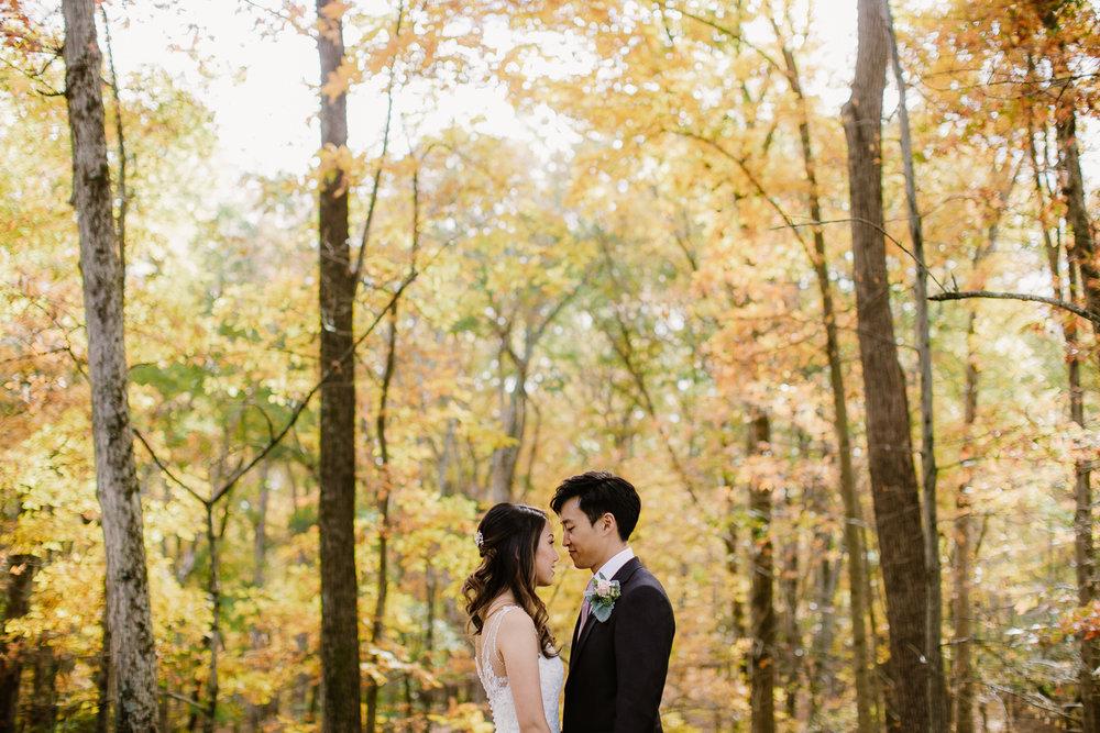 D+C,Married-156.jpg