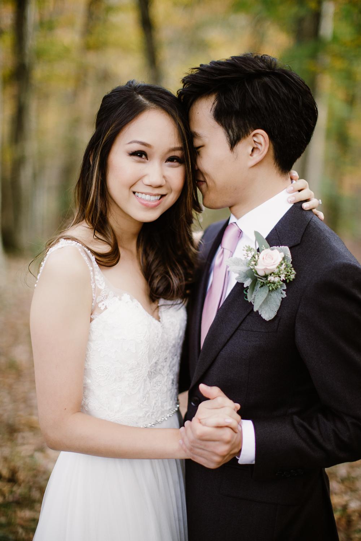 D+C,Married-167.jpg