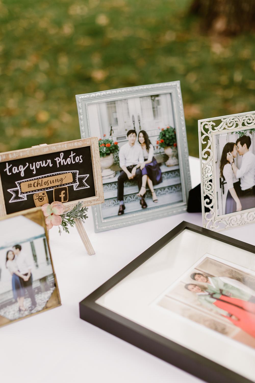 D+C,Married-268.jpg