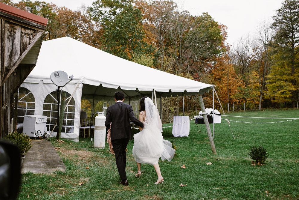 D+C,Married-278.jpg