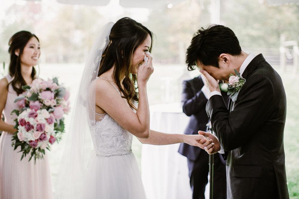 D+C,Married-371.jpg