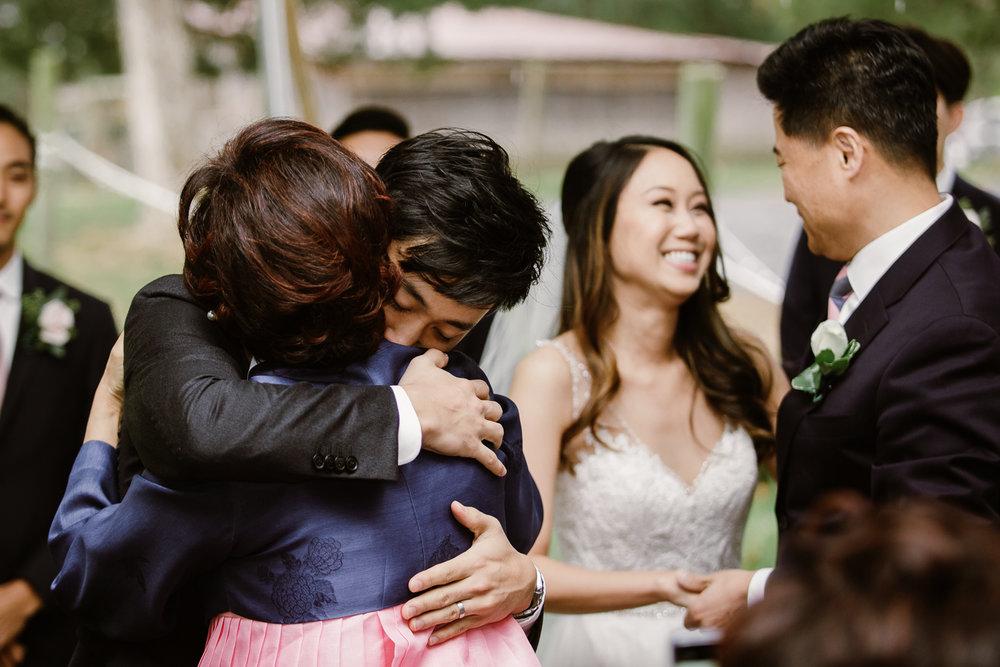D+C,Married-401.jpg