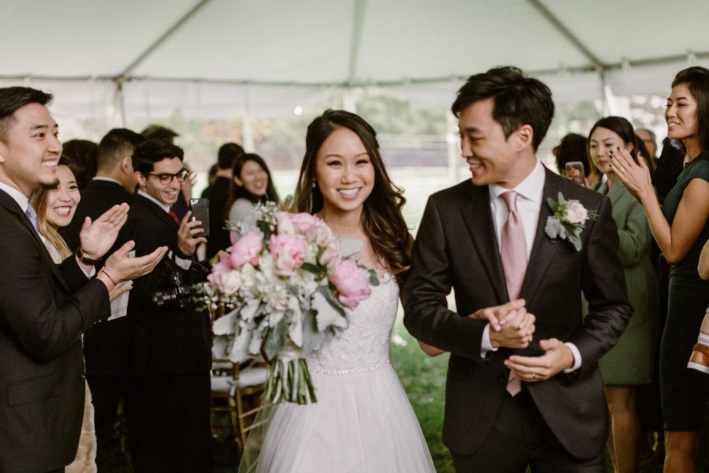 D+C,Married-421.jpg