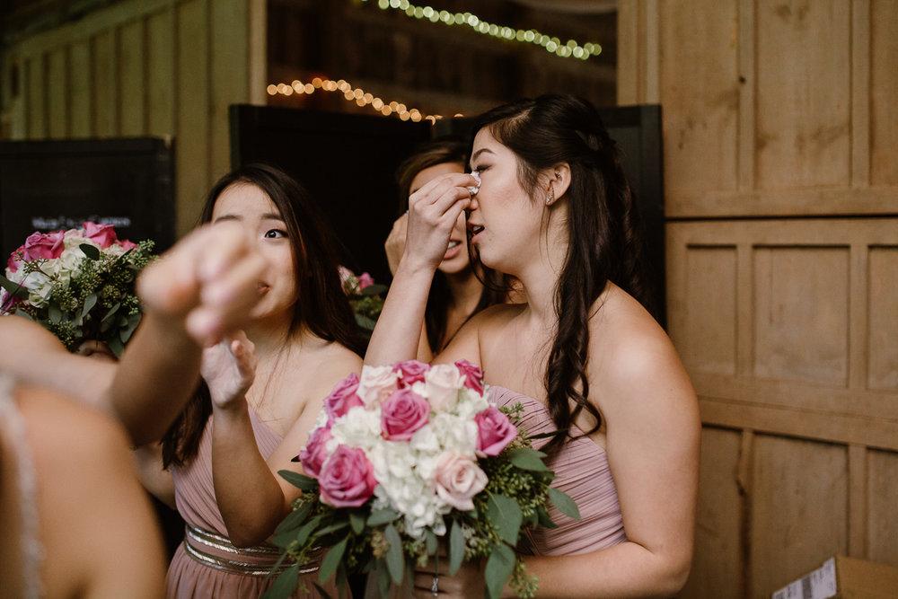D+C,Married-430.jpg