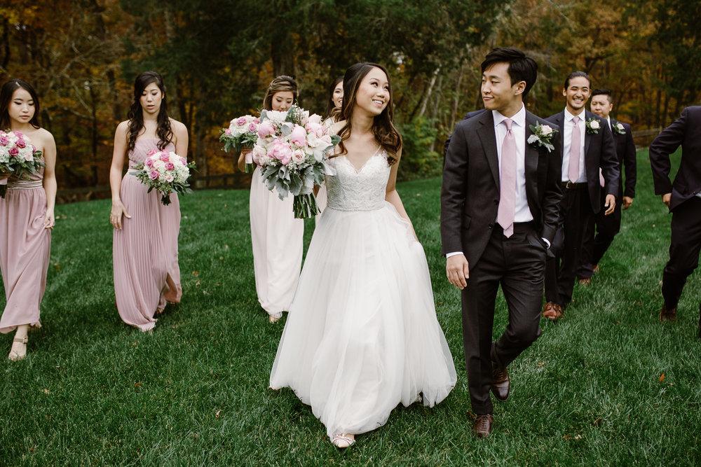 D+C,Married-234.jpg