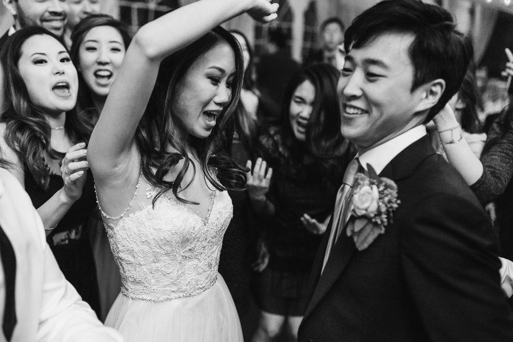 D+C,Married-708.jpg