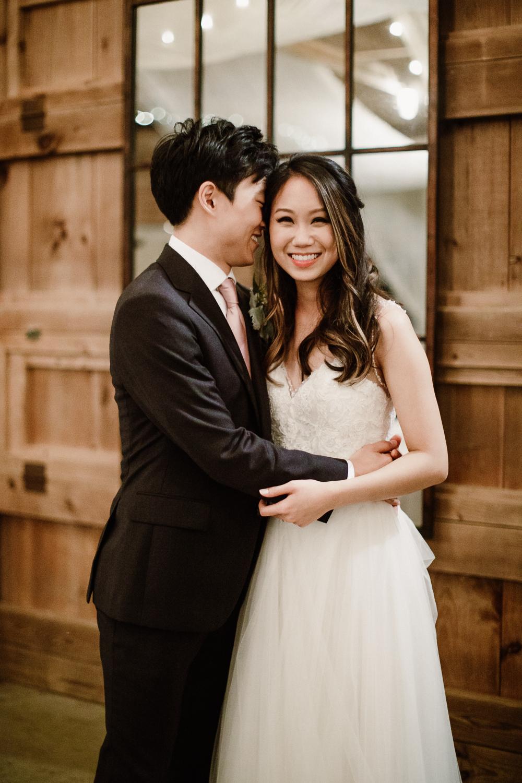 D+C,Married-750.jpg