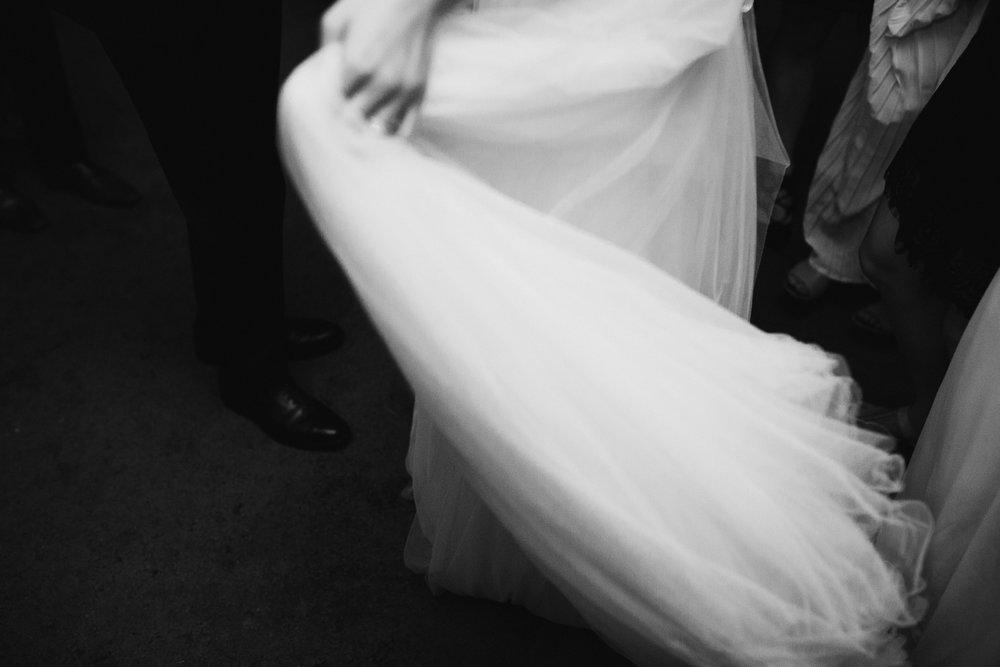 D+C,Married-705.jpg