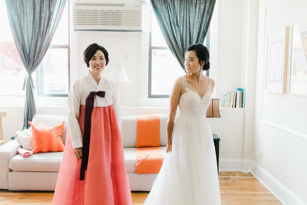 JWHJ-married-45.jpg