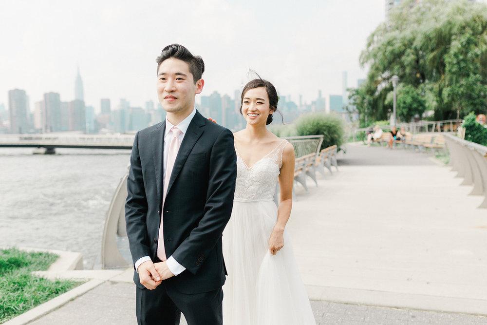 JWHJ-married-65.jpg