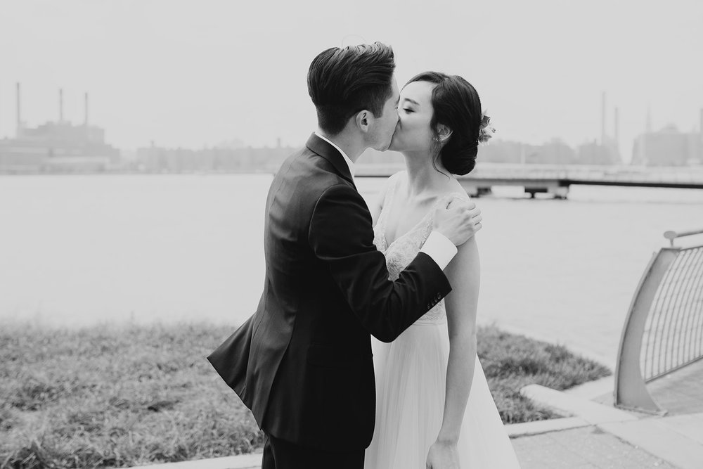 JWHJ-married-70.jpg