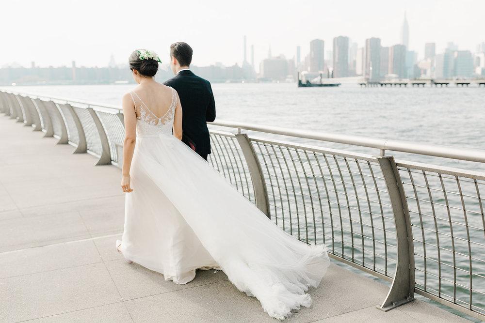 JWHJ-married-106.jpg