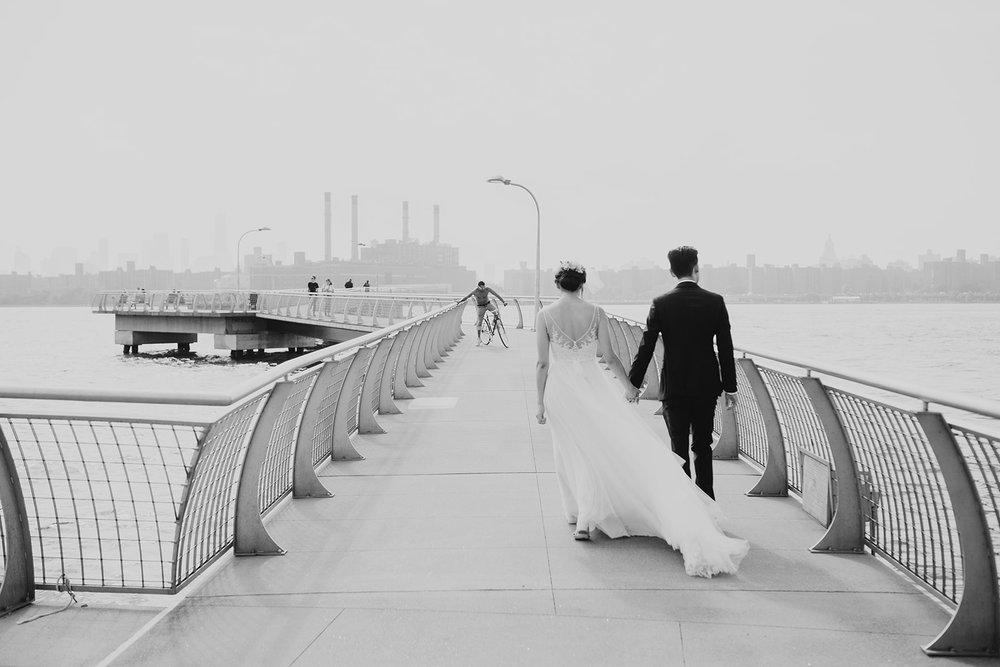 JWHJ-married-110.jpg