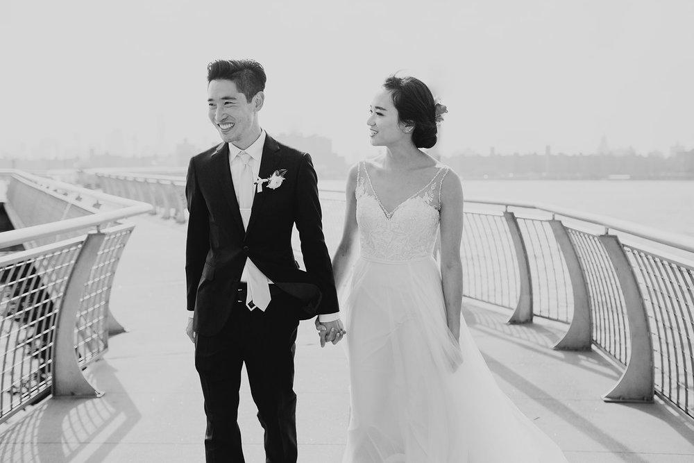 JWHJ-married-119.jpg