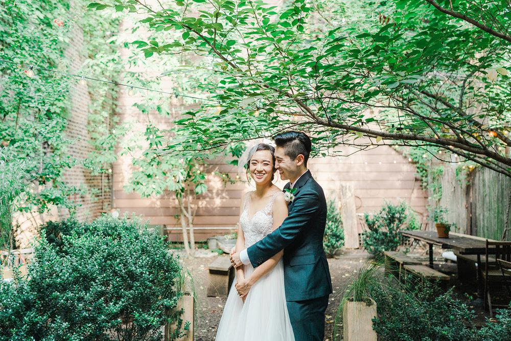 JWHJ-married-167.jpg