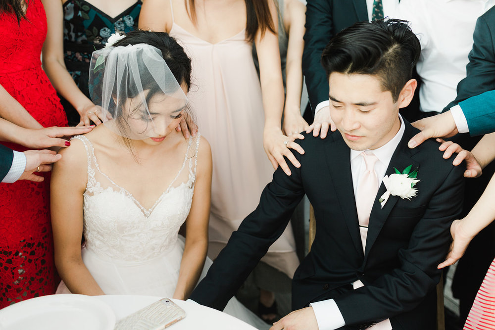 JWHJ-married-204.jpg