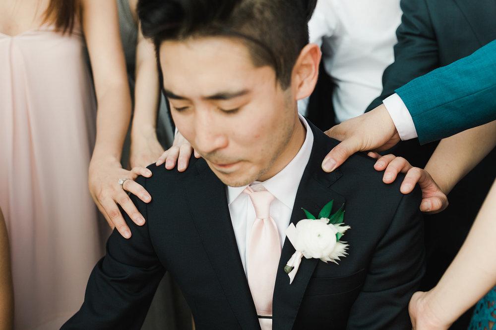JWHJ-married-206.jpg