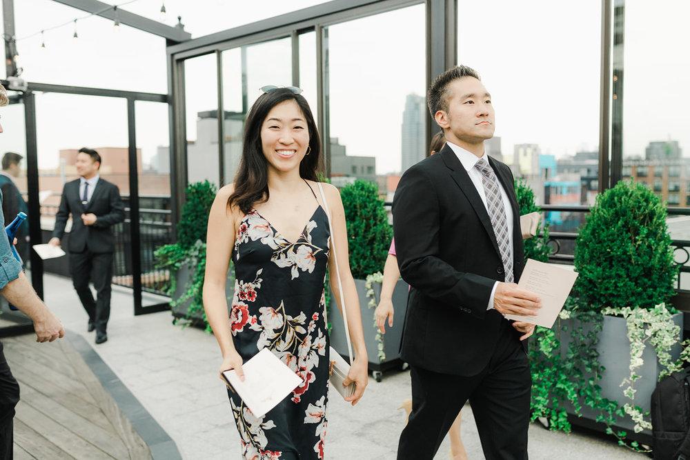 JWHJ-married-232.jpg