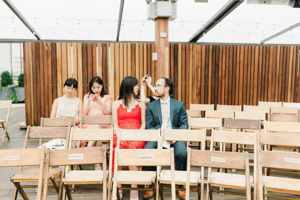 JWHJ-married-236.jpg