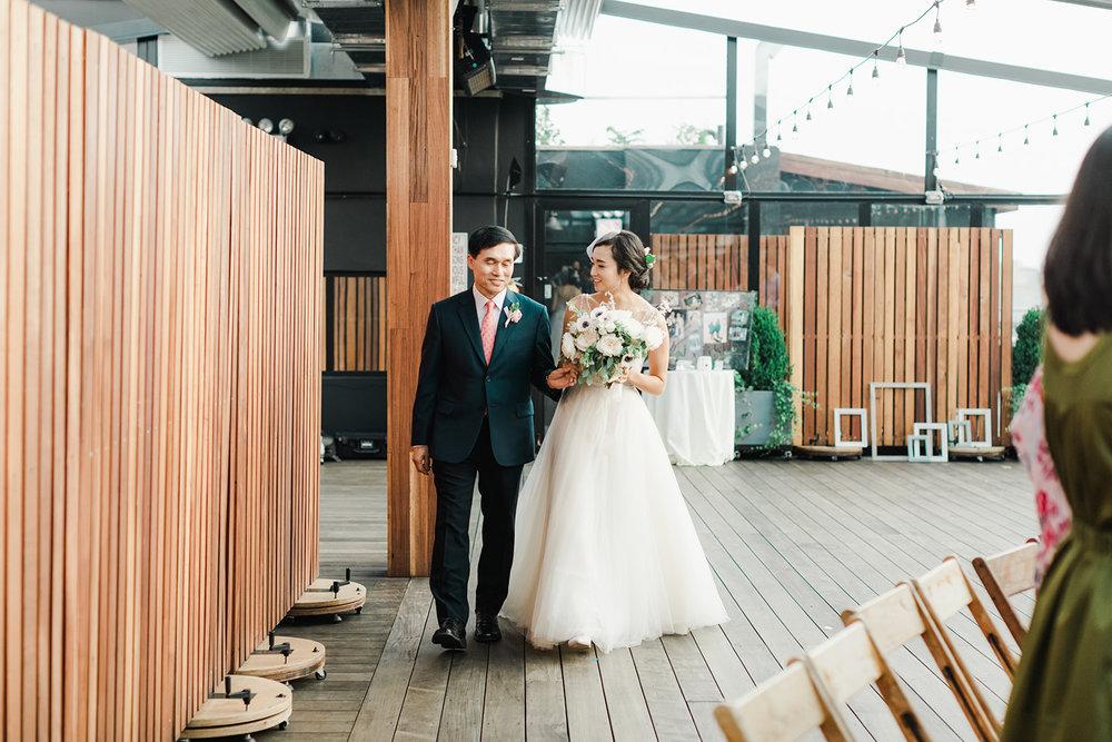 JWHJ-married-256.jpg
