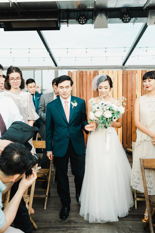JWHJ-married-262.jpg