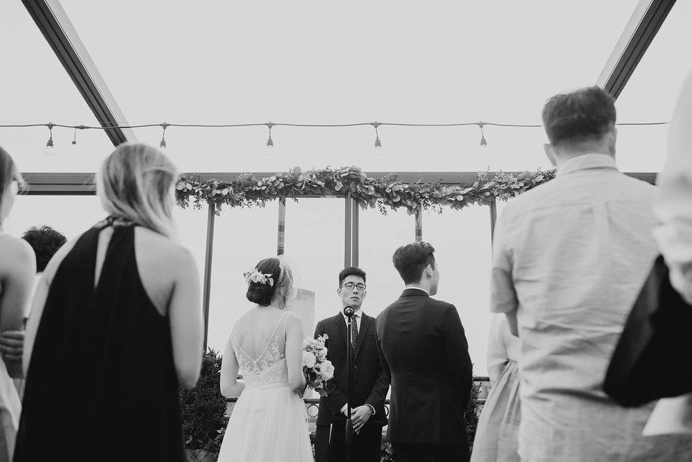 JWHJ-married-282.jpg