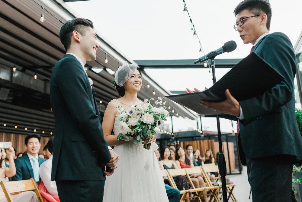 JWHJ-married-285.jpg