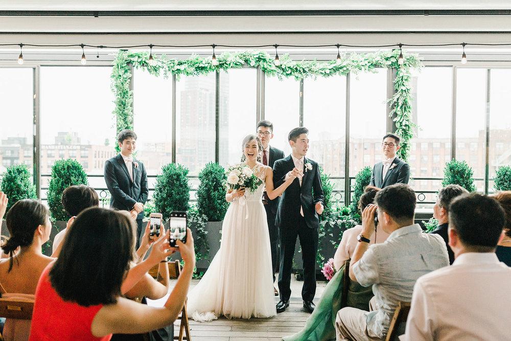 JWHJ-married-319.jpg