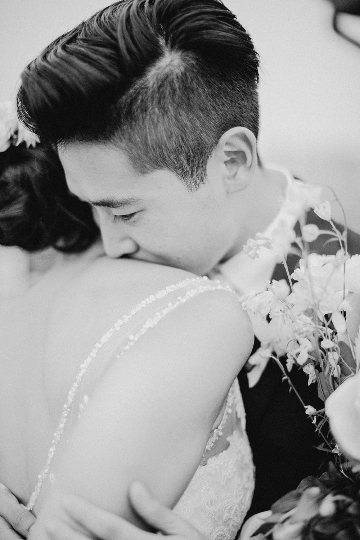 JWHJ-married-396.jpg