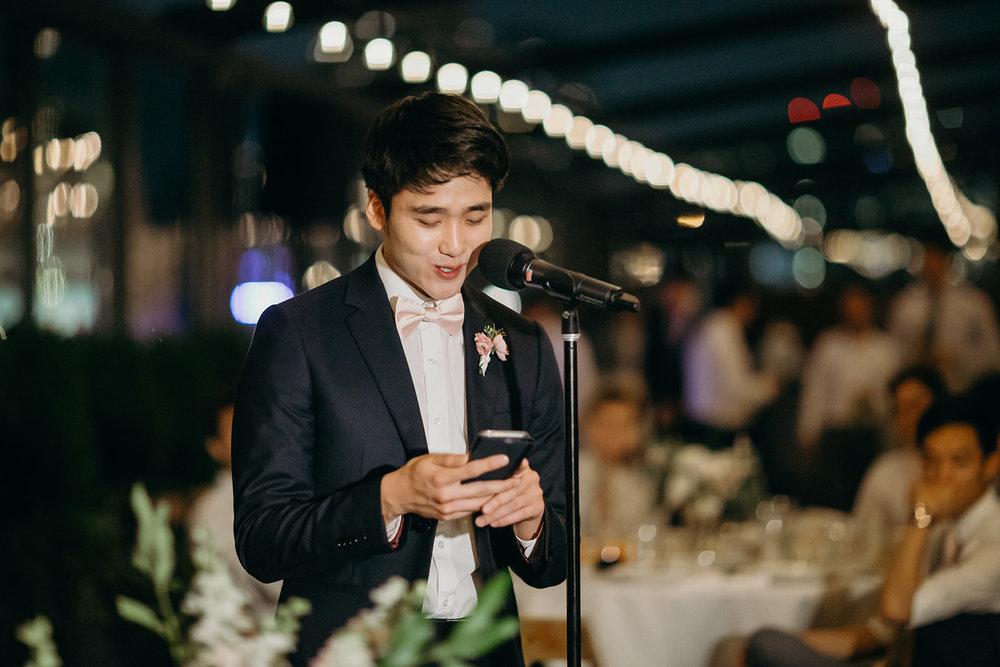 JWHJ-married-441.jpg