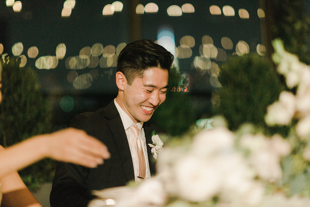 JWHJ-married-460.jpg
