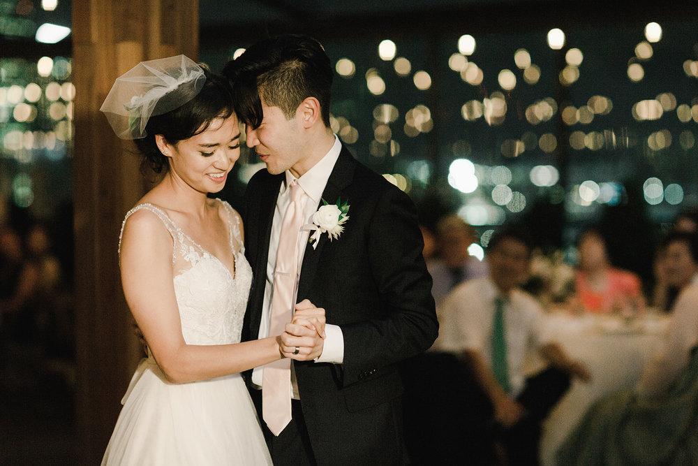 JWHJ-married-472.jpg